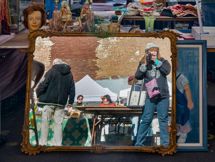 barbara-in-mirror