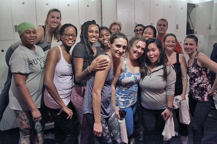 groupshot_cyclebar
