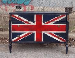 jack-furniture