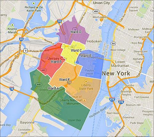 ward-map-jpg500bxd