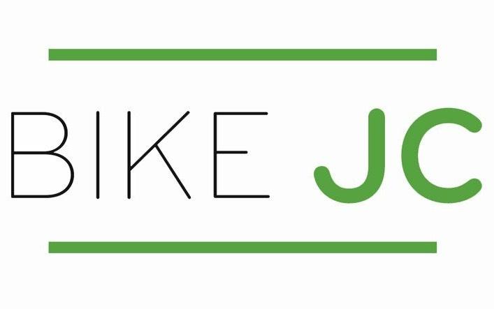 Bike JC